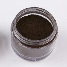 Brown Suede - barwnik pudrowy 10ml - EdAble Art