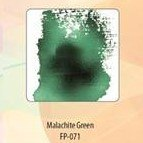 MALACHITE GREEN - metaliczna farbka 18ml - Food Colours