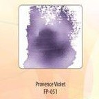 PROVENCE VIOLET - metaliczna farbka 18ml - Food Colours